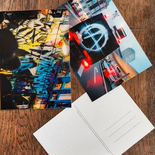 nathue-postkort