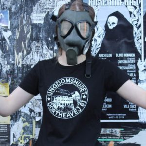 ungdomshuset-dortheavej-61-t-shirt-slimfit