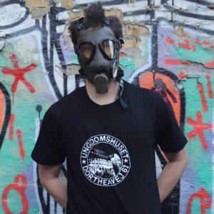 ungdomshuset-dortheavej-61-t-shirt-unisex