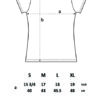 continental-clothing-slim-fit-t-shirt-sizes