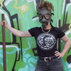 noget-er-værd-at-kæmpe-for-t-shirt-slimfit