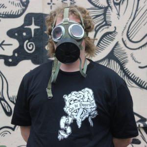 DIY-t-shirt-unisex-1